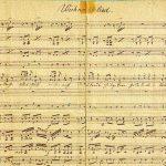 Stille Nacht – Wie ein Lied die Welt erobert